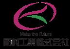 岡村工業株式会社